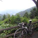 2年ぶりの和田峠