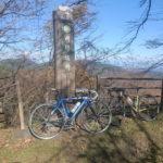 定番の白石峠から刈場坂峠 ~K島さんのリクエストで奥武蔵方面へ~ その1