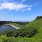 和見散策と城山ダムとニューアイテム紹介 その3 久々の城山ダム編