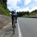 K島さんを渋峠にお連れしました! その2 体調が回復して一安心編